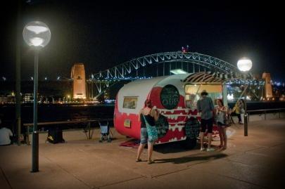 2014_sarazine_sydney_opera-39