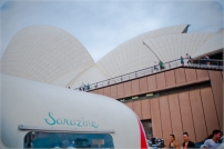 2014_sarazine_sydney_opera-72